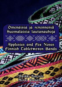 Omenaisia_ja_revonnenia_Suomalaisia_lautanauhoja_copy1